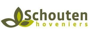 Logo-Schouten-Hoveniers